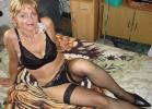Photo de Bébédu28 (une femme - Libourne)