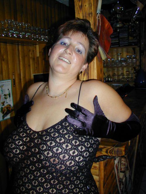 trou du cul poilu escort girl chalons en champagne